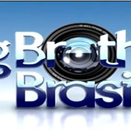 Como assistir o BBB14 Online na Internet – BBB 2014