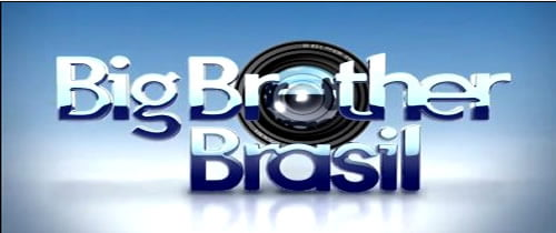 como assistir bbb14 online internet