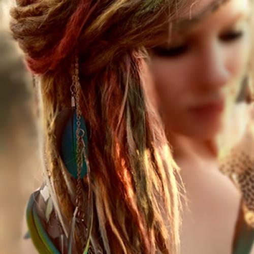 Como fazer Dreads no cabelo – Dreadlock