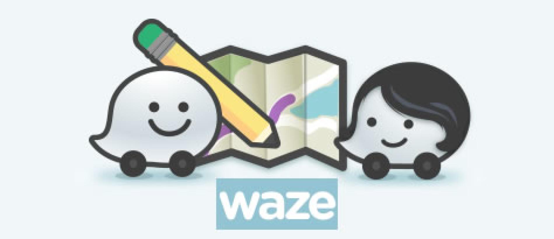 Meu Waze não funciona – Perguntas frequentes – O que é?