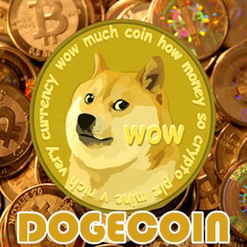 DOGECOIN – O que é e como ganhar dinheiro – Dicas dogecoins