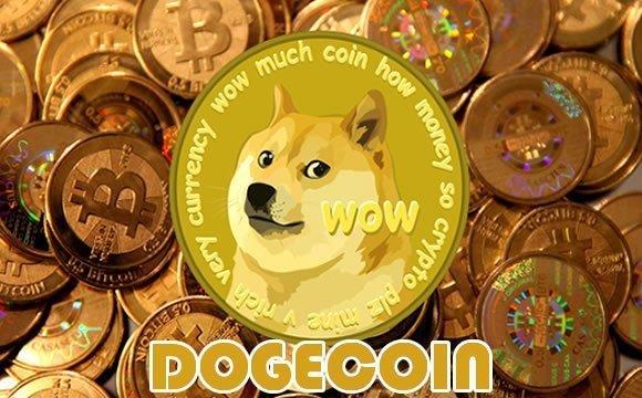 dogecoin dicas, como minerar