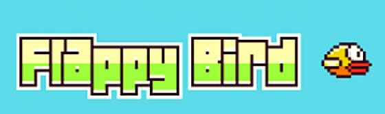 flappy bird download smartphone