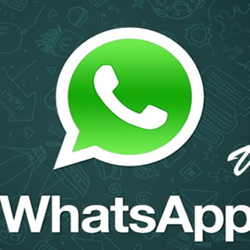 WhatsApp double check – A pessoa leu ou não minha mensagem?