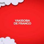 como fazer yakisoba frango