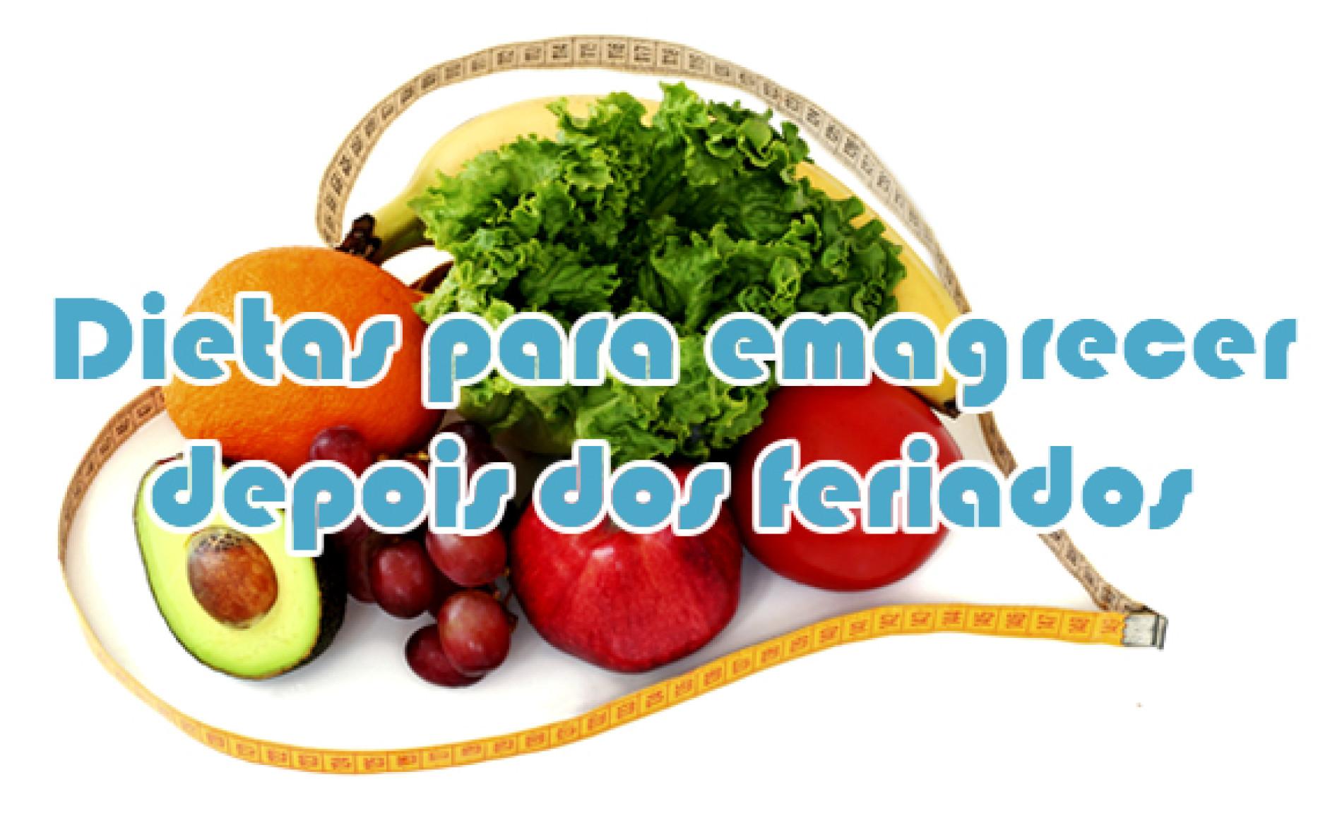 dietas-para-emagrecer-depois-feriados-1900x1179_c.jpg