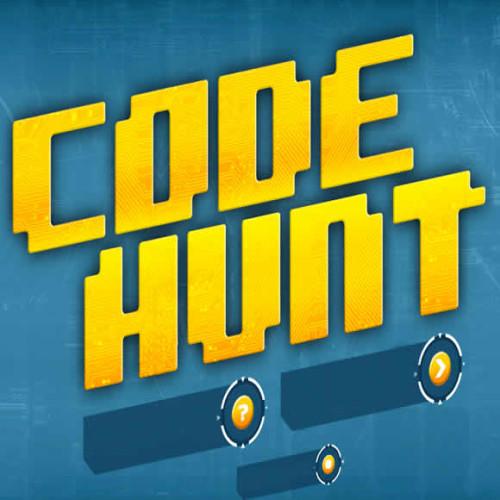 Code Hunt: Aprenda programação Java e C# de graça jogando!