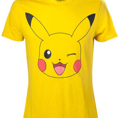 Como fazer uma camiseta estampada caseira personalizada super barata