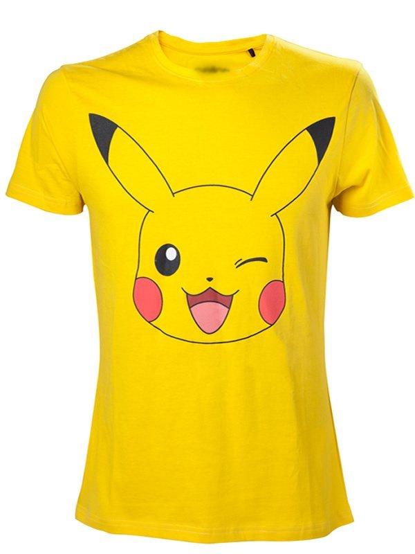como fazer camiseta estampada