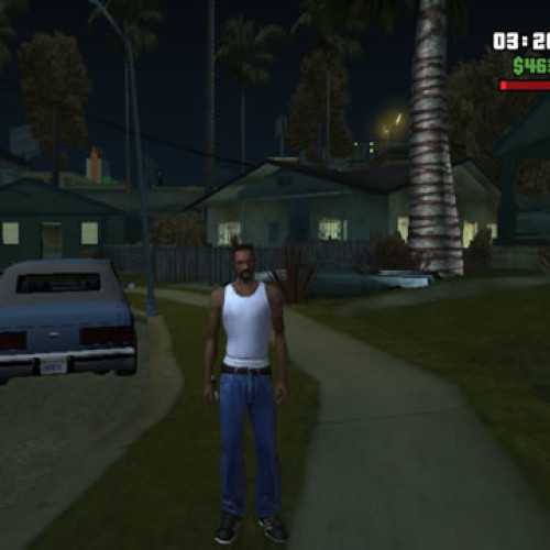 Como fazer para instalar GTA San Andreas no Celular Android