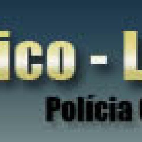 IML Pananá – Serviços, encontrar e saber quem morreu