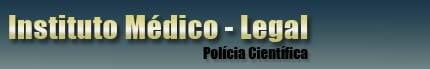 instituto medico legal parana