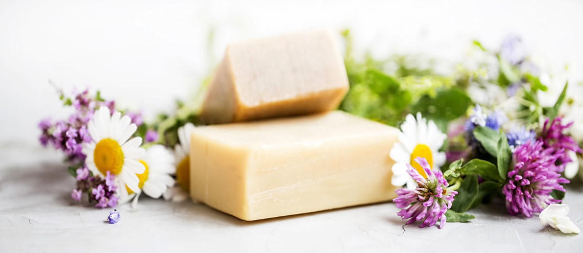 Como fazer sabão caseiro com óleo de cozinha – Líquido e Barra