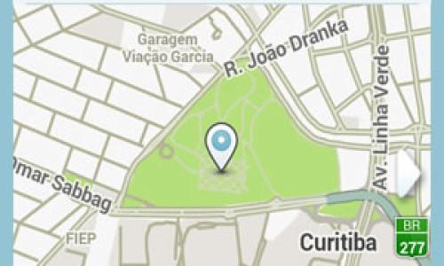 Como salvar uma rota no Waze para usar offline – Sem internet