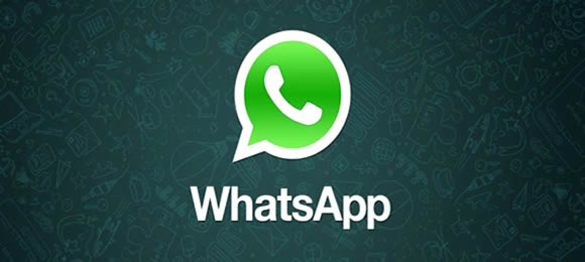Como fazer para colocar senha no WhatsApp