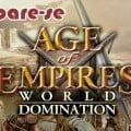 age of empires iv aoe 4 celular smartphone