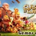 clash of clans dicas gemas gratis