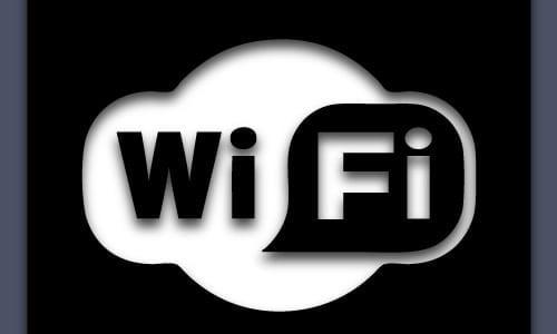 como aumentar o sinal de wifi