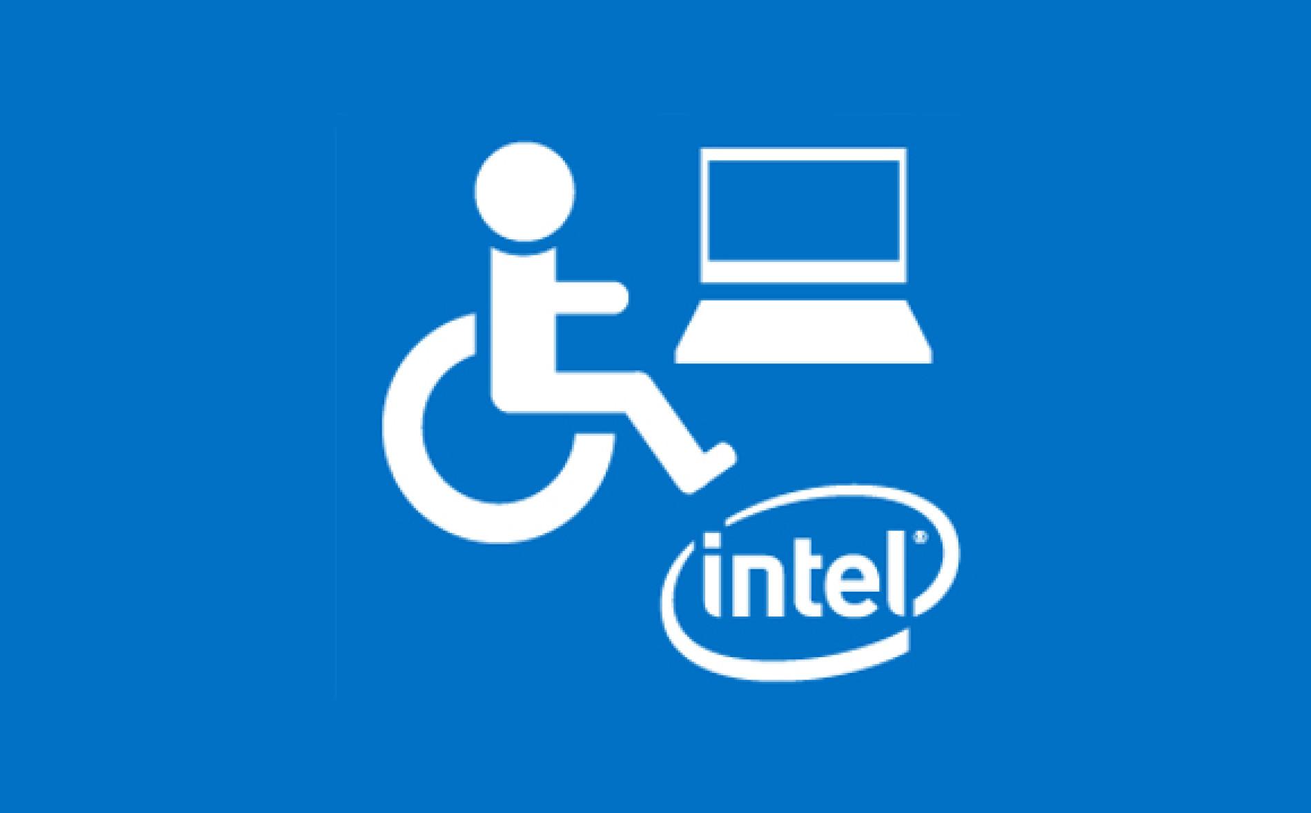 Baixe o programa ACAT da Intel para pacientes com ELA