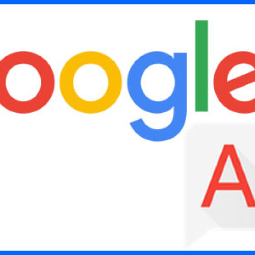 Como funciona o Allo app da Google? Dicas