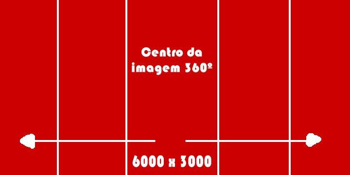 exemplo imagem 360 graus facebook