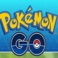 logo pokemon go br