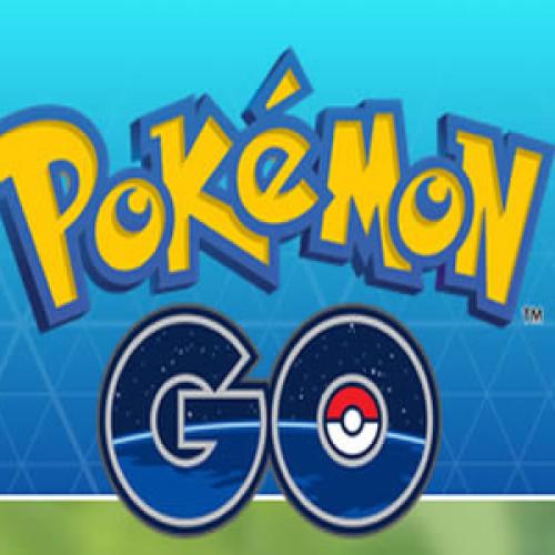 Pokemon GO BR – Aprenda a instalar, jogar e dicas