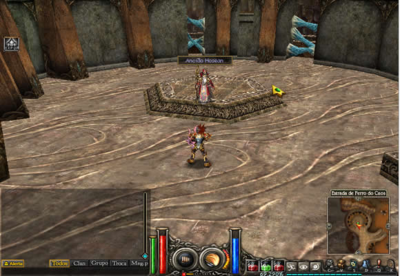 anciao-hosean-priston-tale-quest-8x
