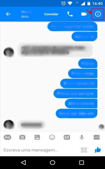 android-ios-conversa-secreta-como-fazer-facebook