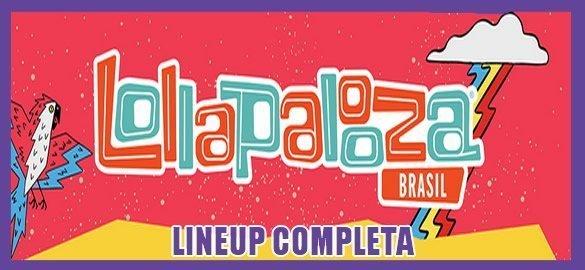 lollapalooza-2017-lineup-completa