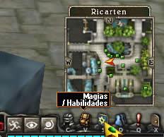 magias-e-habilidades-priston-tale