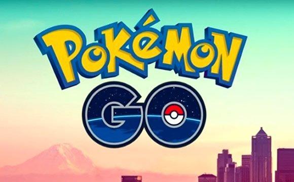 pokemon-go-br-como-baixar