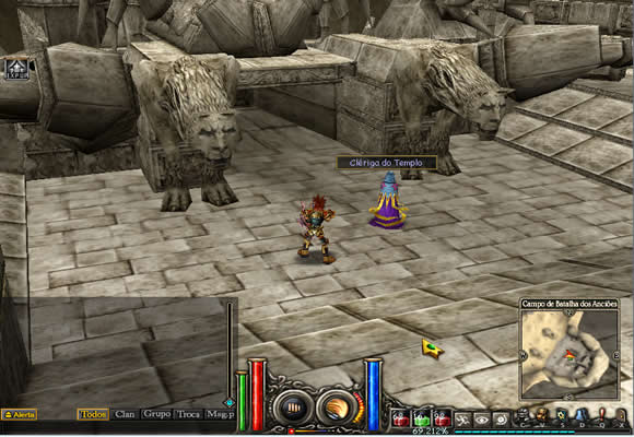 quest-lvl-70-priston-tale-cleriga-do-templo