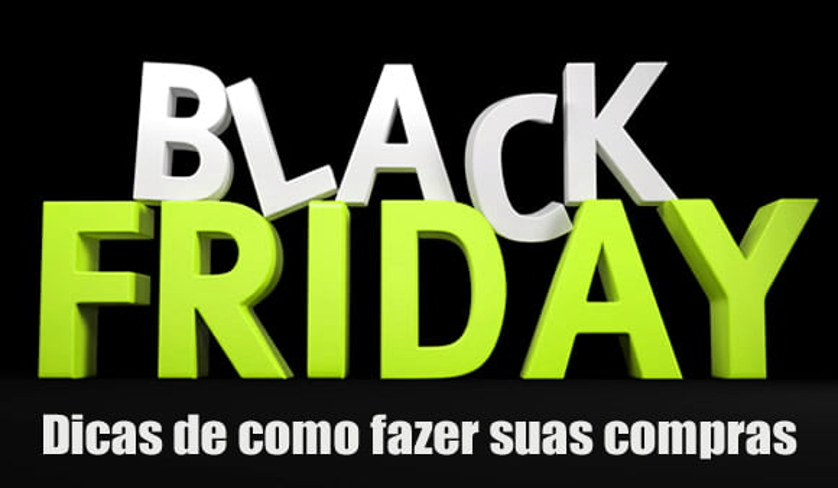 black-friday-como-fazer-compras