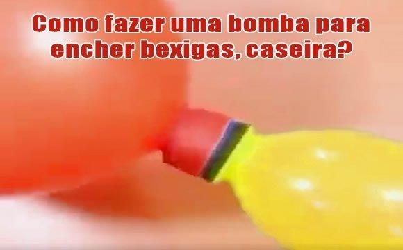 como-fazer-bomba-caseira-para-encher-bexigas-baloes