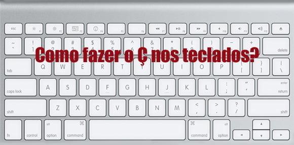 como-fazer-ce-cedilha-no-teclado