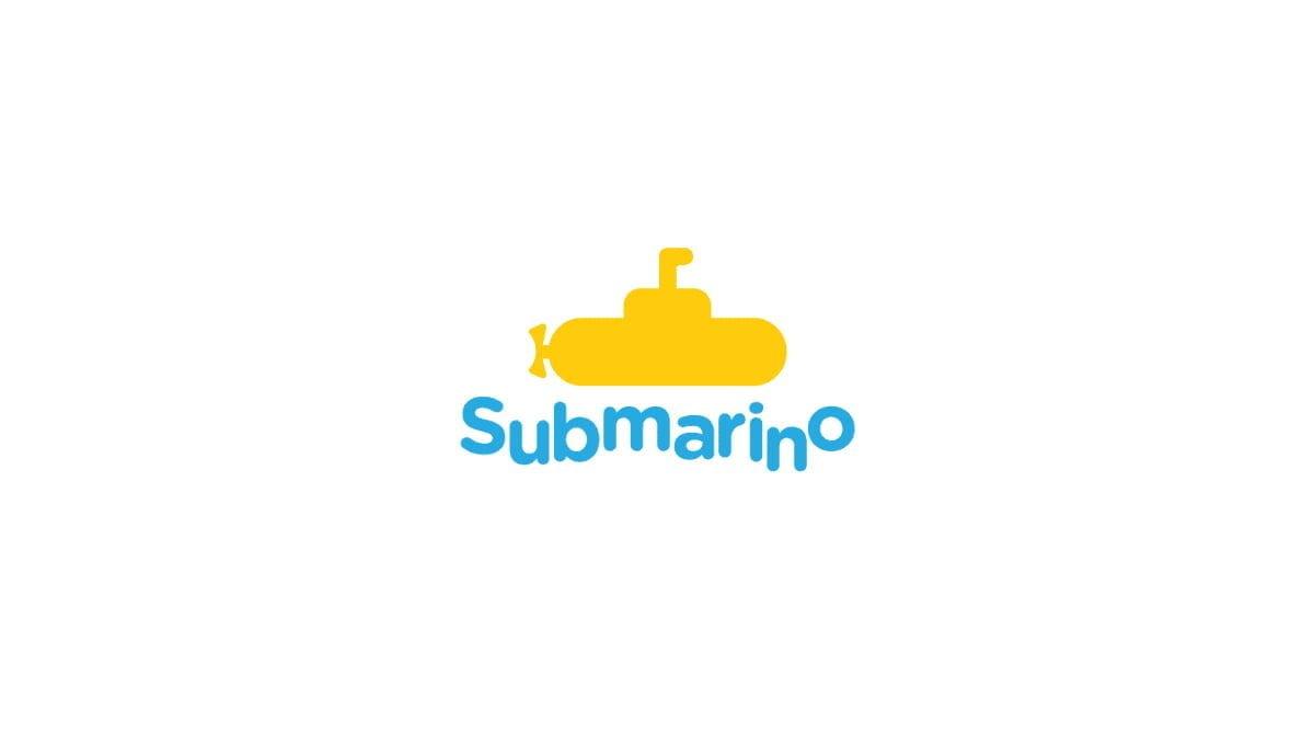 como rastrear meu pedido submarino