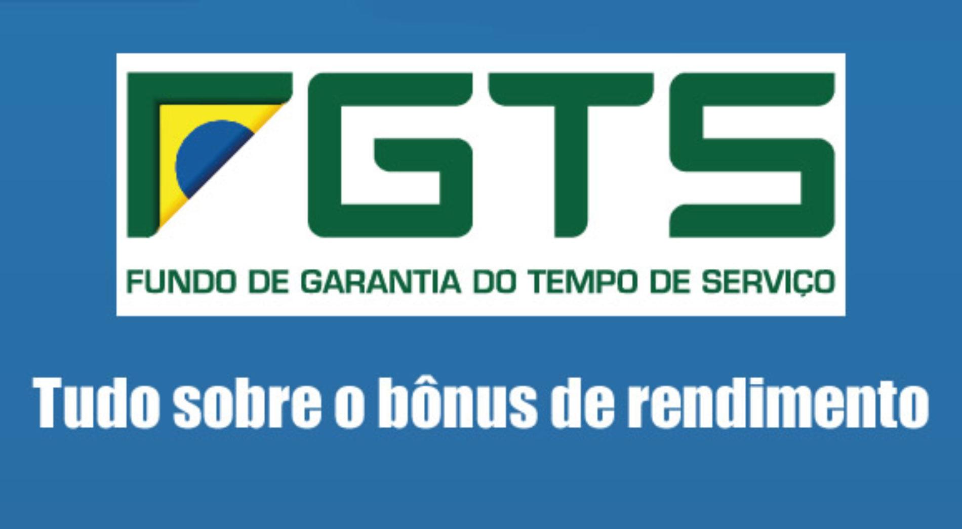 Cálculo do bônus do FGTS, saiba como fazer e todas informações!