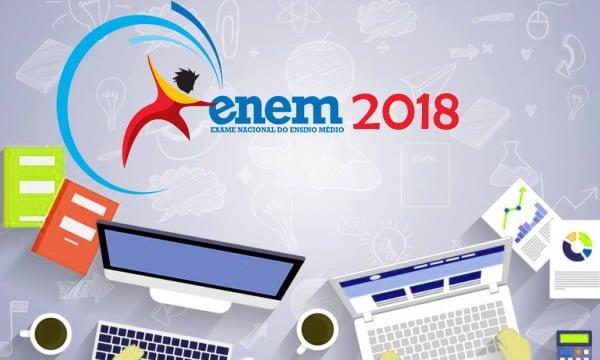 Resultado de imagem para enem 2018