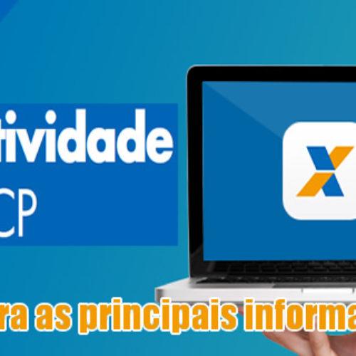 Conectividade Social ICP FGTS da Caixa – Tudo sobre o canal