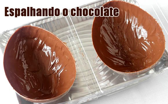 formas plastico kinder ovo