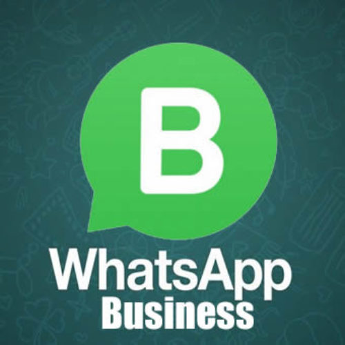 WhatsApp Business, o mensageiro de negócios para sua empresa