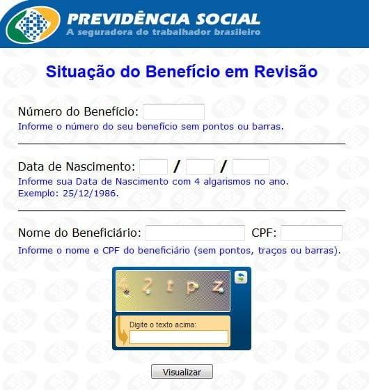previdencia social consulta facil internet