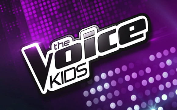 inscricoes the voice kids brasil