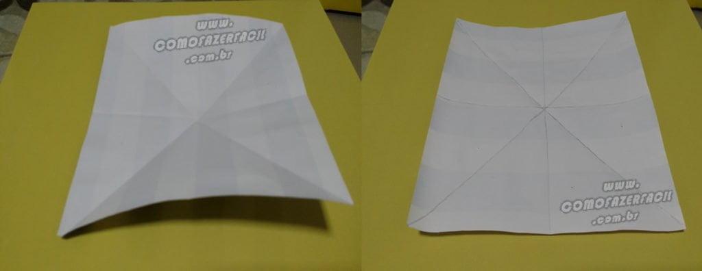 balao papel sao joao passo a passo 2