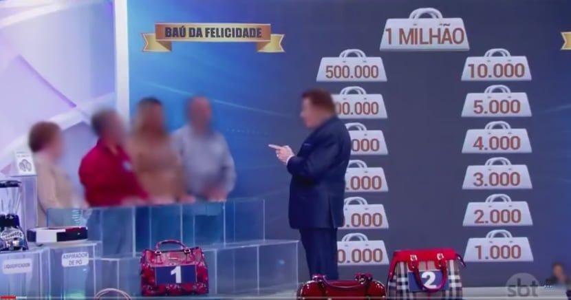 premios bolsa familia sbt bau felicidade jequiti