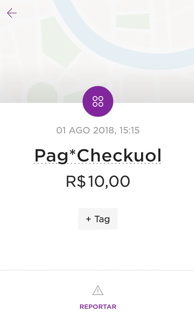 pag checkuol host