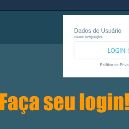 Como fazer para conseguir a senha do MEU INSS pelo Banco do Brasil?