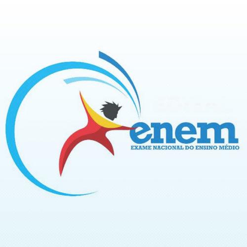ENEM 2020 – TOP 10 dicas para estudar e passar no Enem deste ano
