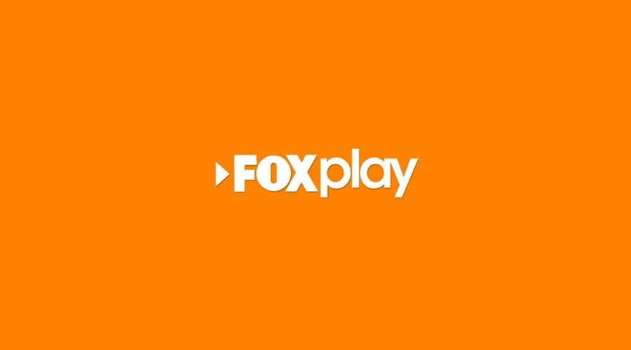 fox play jogos futebol online